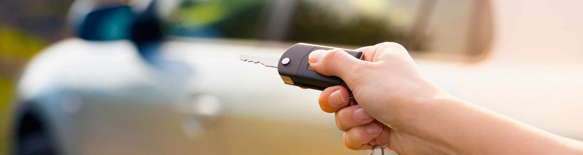 Welcome To Remote Key - Your Best Solution To Lost Keys Or Immobiliser Problems