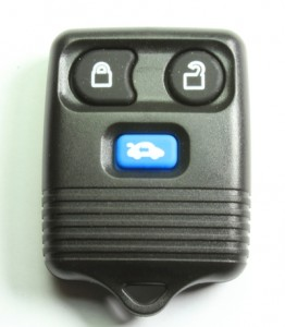Key Fobs For Cars