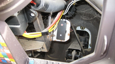 master6 vauxhall movano immobiliser bypass ford transit immobiliser wiring diagram at gsmportal.co