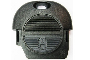 Nissan Key Fob Button Front Cover kit