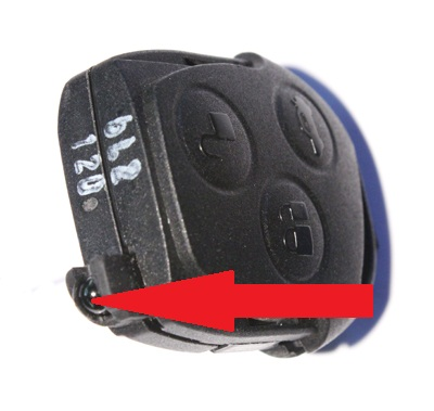 Programming Ford Remotes | Remote Key Fob Replacement | Car Key Fob